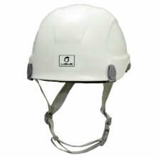 Casco High Pro Blanco  UNICO CON SELLO S PARA LA INDUSTRIA